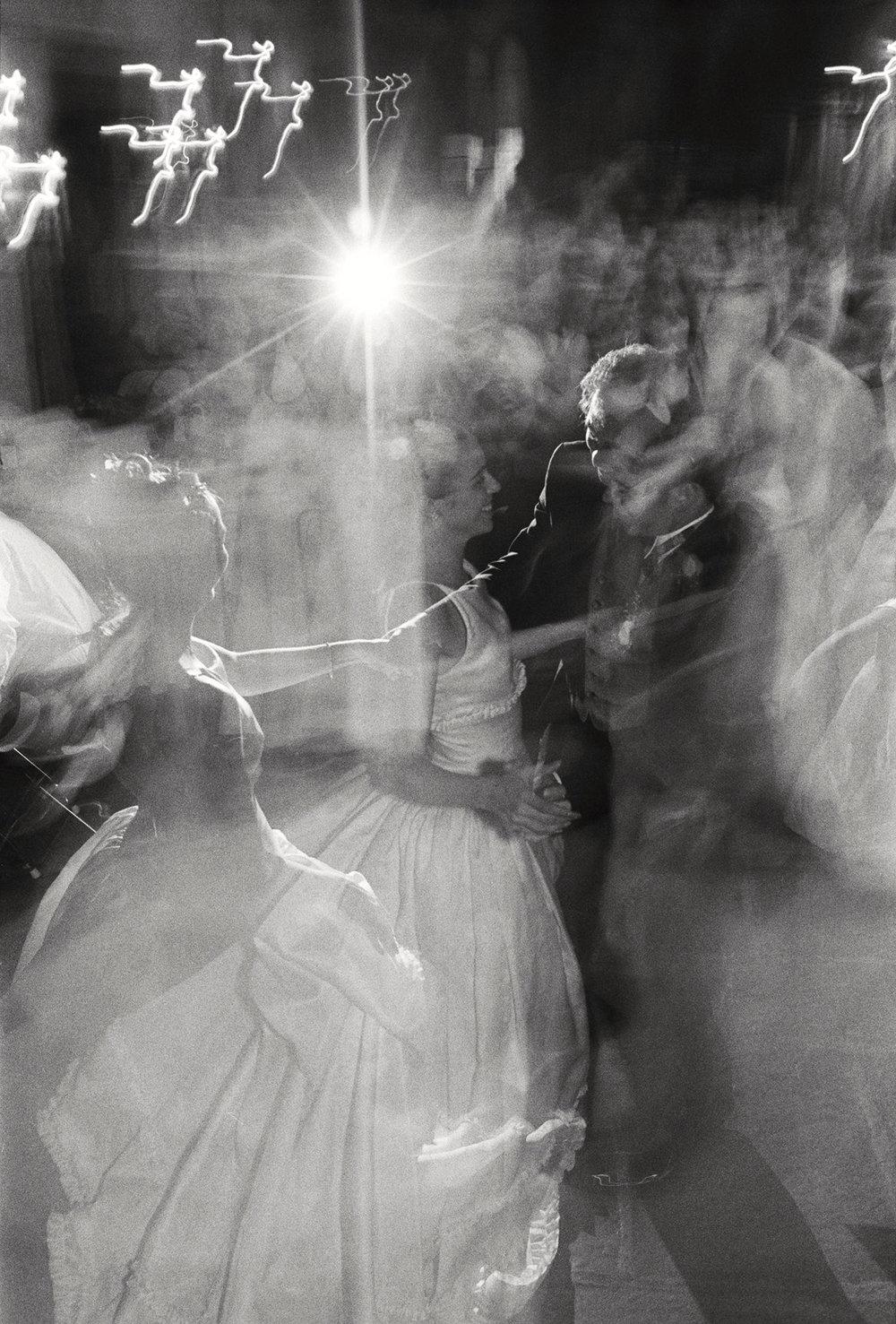 82_Dana-Siles-Wedding-Photography.jpg