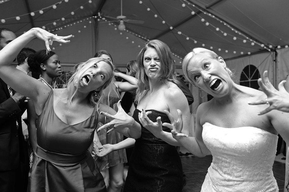 84_Dana-Siles-Wedding-Photography.jpg