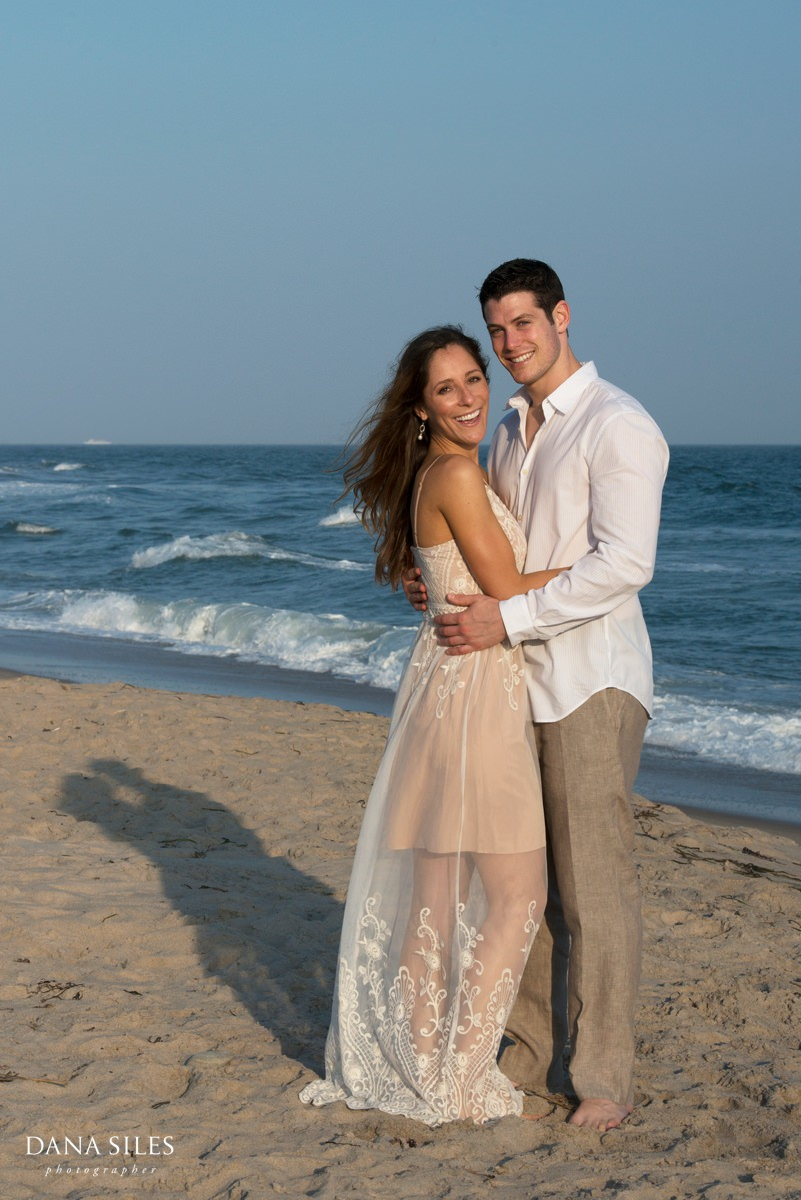 engagement-session-wakefield-ri-02
