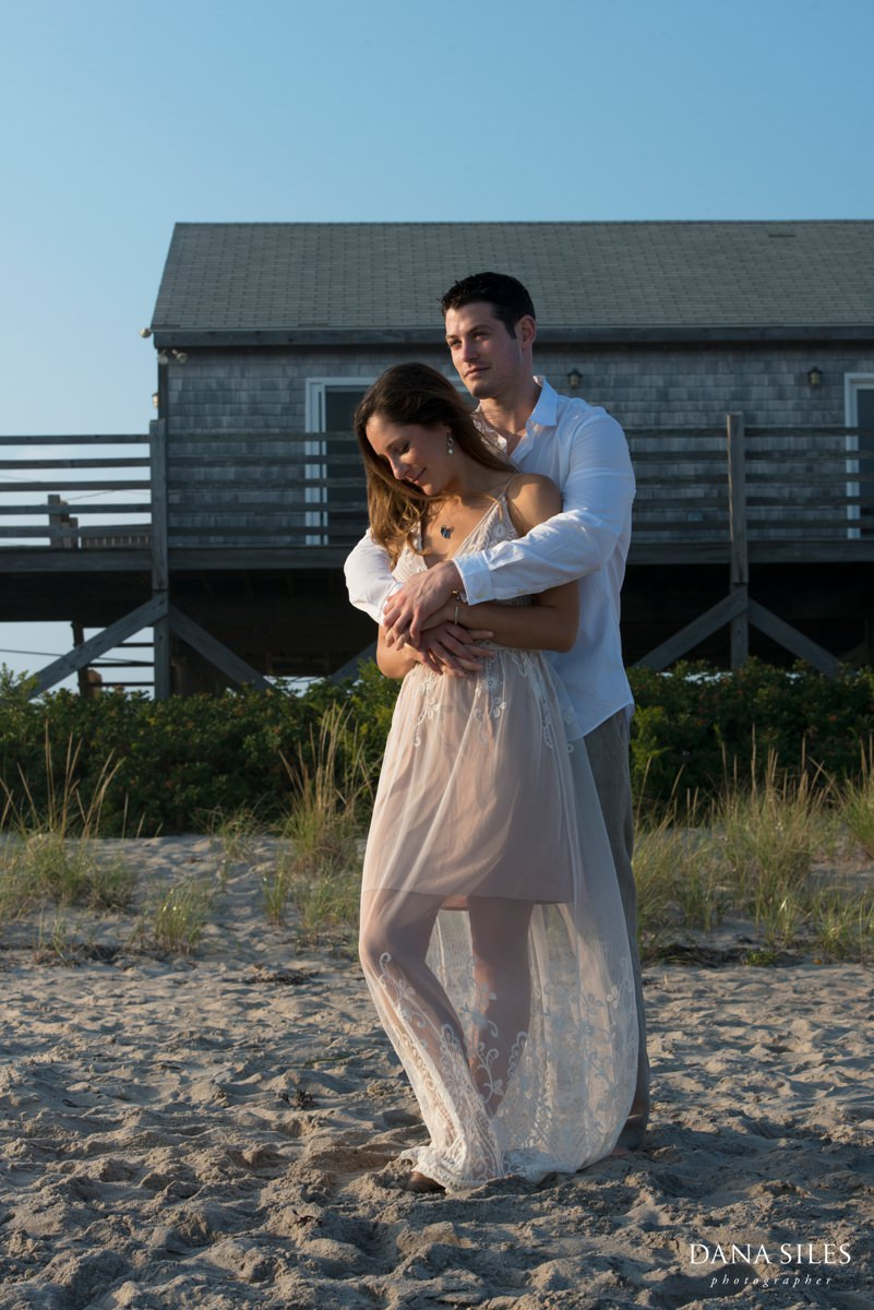 engagement-photography-wakefield-ri-10