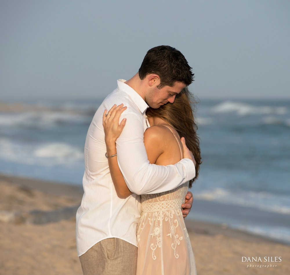 engagement-photography-wakefield-ri-15
