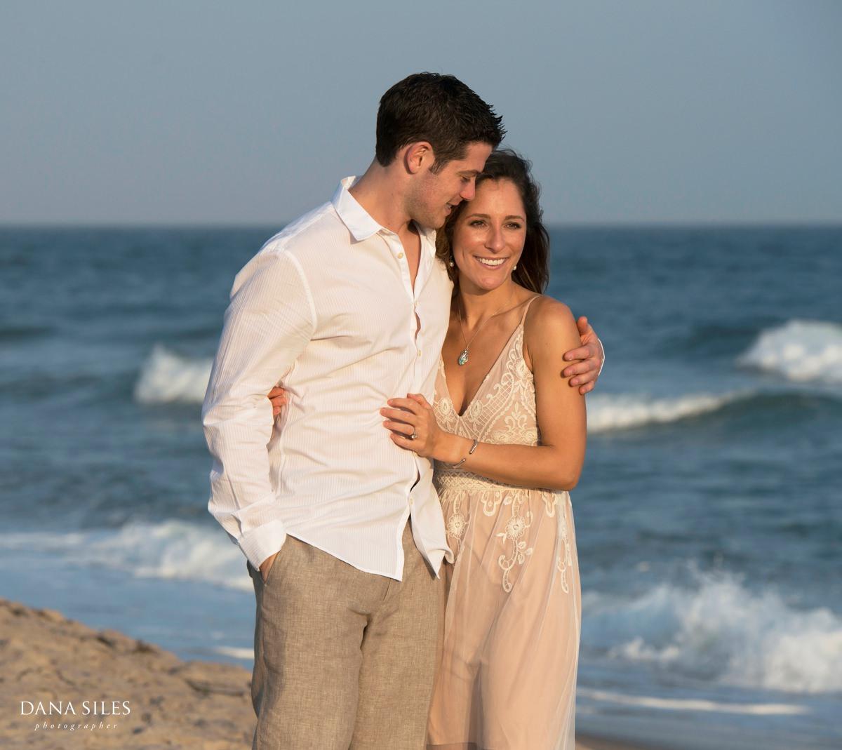 Engagement photography wakefield ri 16
