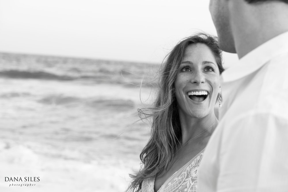 engagement-portrait-photography-wakefield-ri-31
