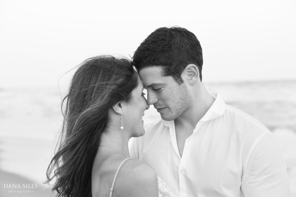 engagement-portrait-photography-wakefield-ri-36