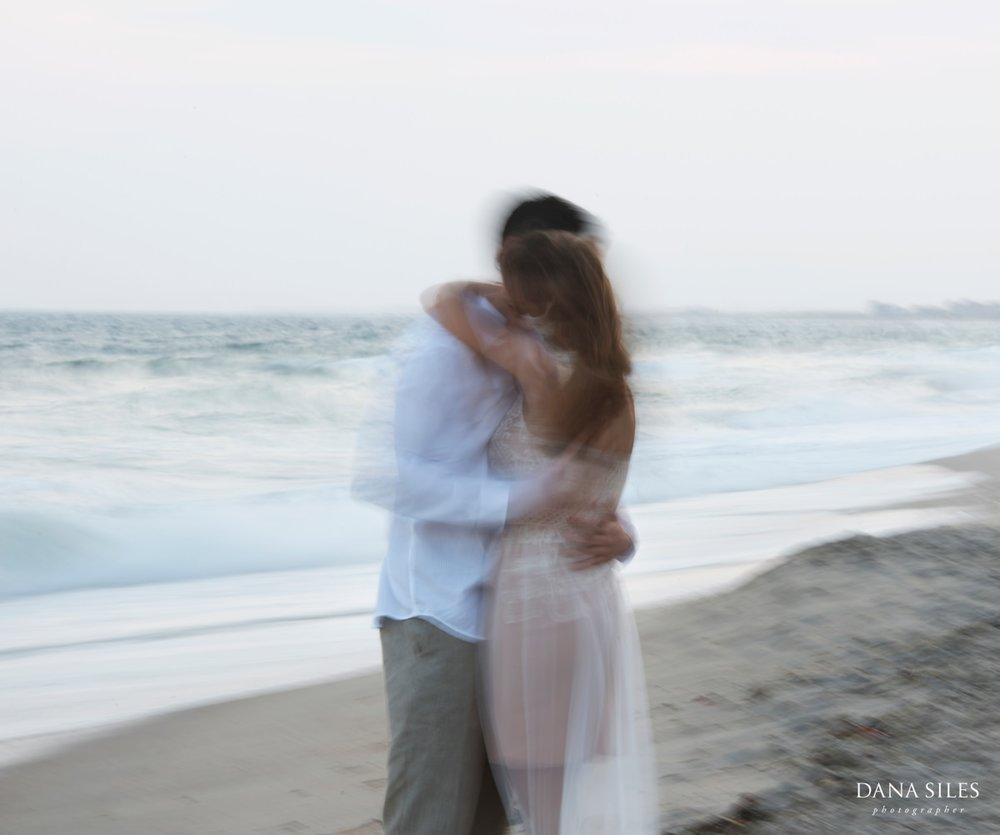 engagement-portrait-photography-wakefield-ri-38