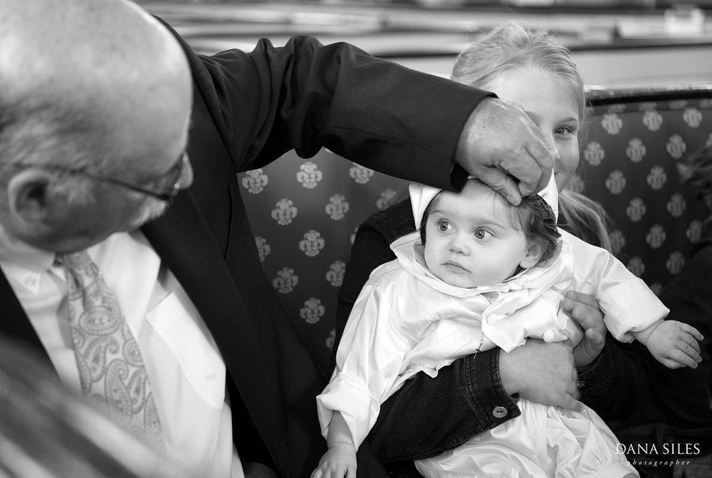 baptism-trinity-church-newport-rhode-island-02