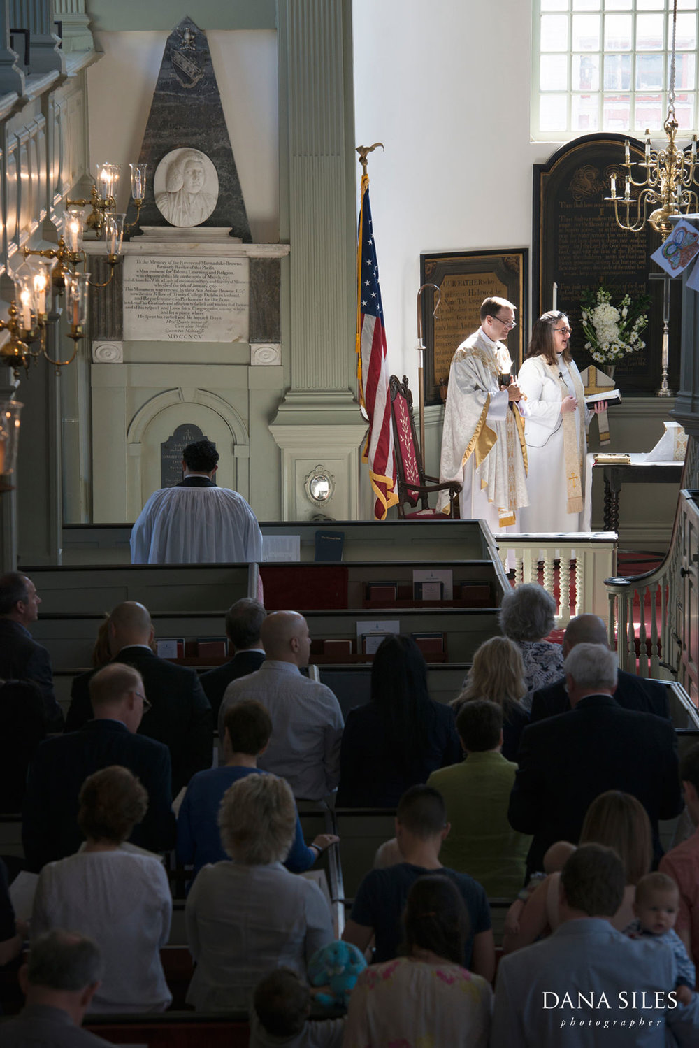 baptism-trinity-church-newport-ri-09