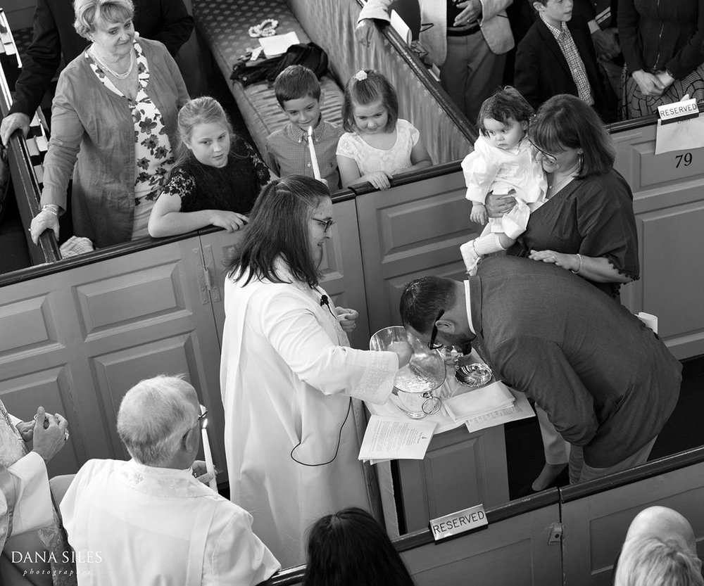 trinity-church-newport-ri-baptism-17