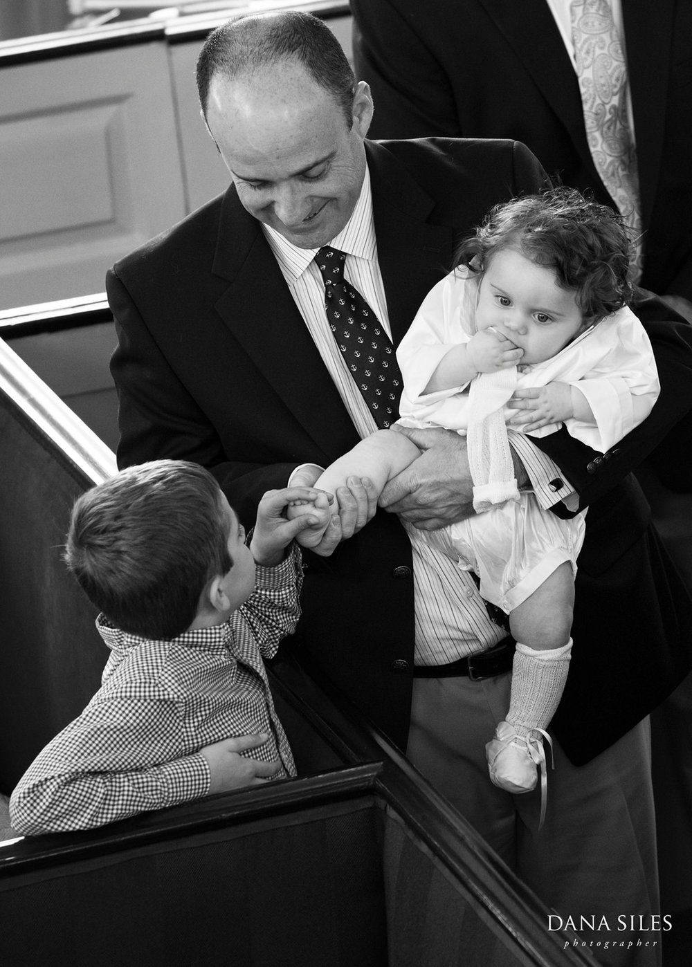 trinity-church-newport-ri-baptism-18
