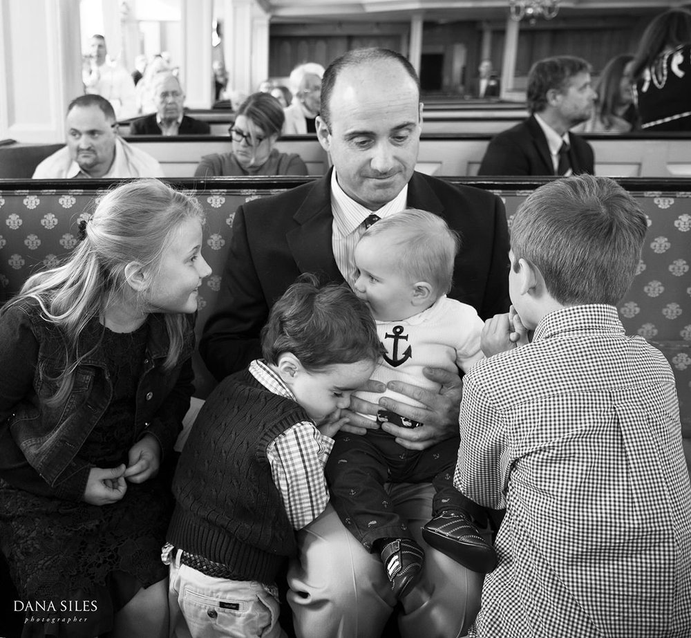 trinity-church-newport-ri-baptism-23