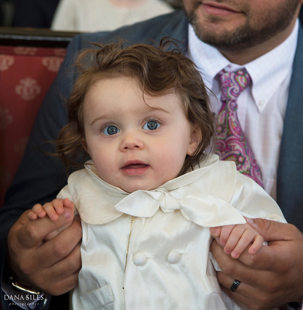 trinity-church-newport-ri-baptism-24