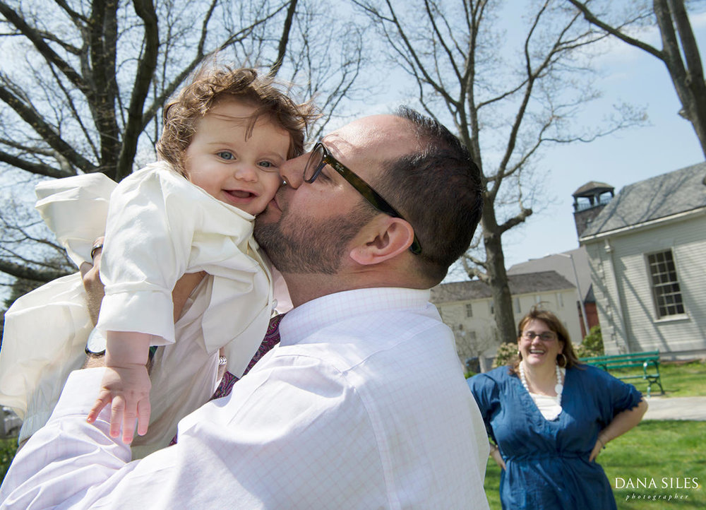 ri-baptism-photography-trinity-church-newport-ri-44