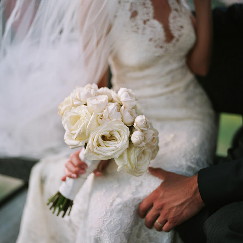 wedding-photography-ny-ct-ri-ma-destination