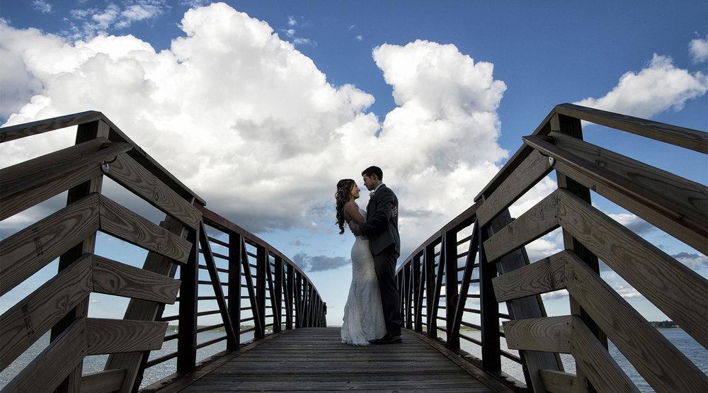 Dana-Siles-Photographer-Wedding-Event-Portrait-Photography-RI-MA-NY-CT