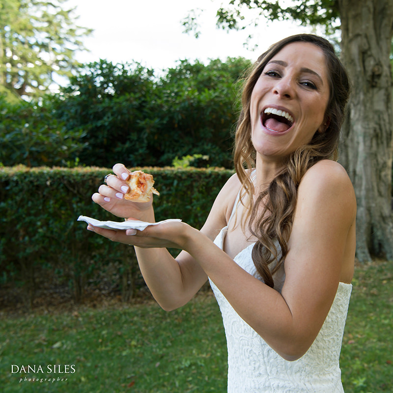 Glen-Manor-House-RI-Wedding-Photography-Dana-Siles-063