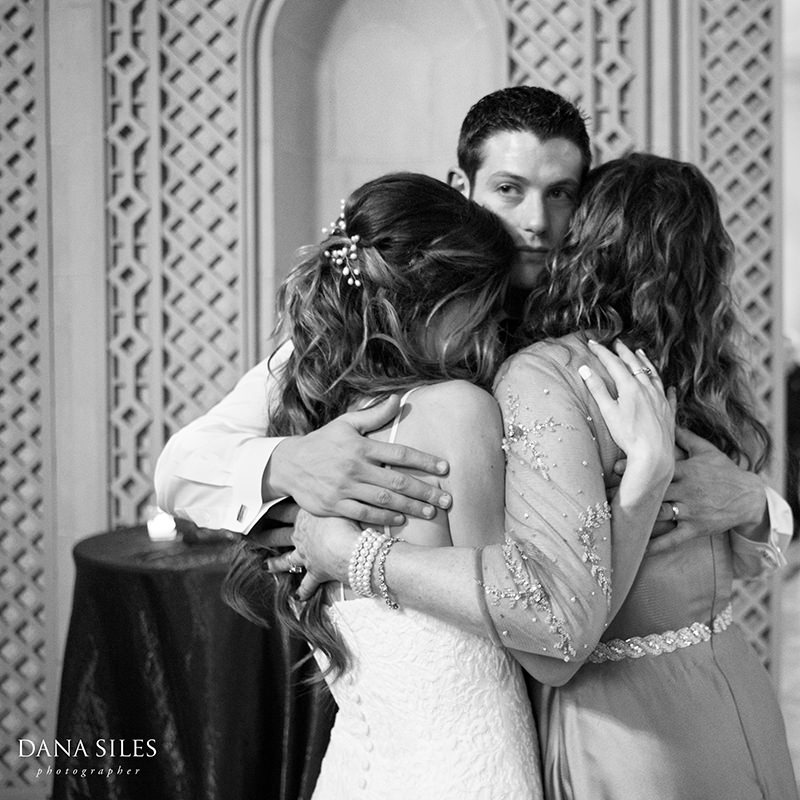 Rhode-Island-Wedding-Photography-Dana-Siles-085