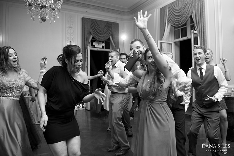 Rhode-Island-Wedding-Glen-Manor-House-Dana-Siles-094