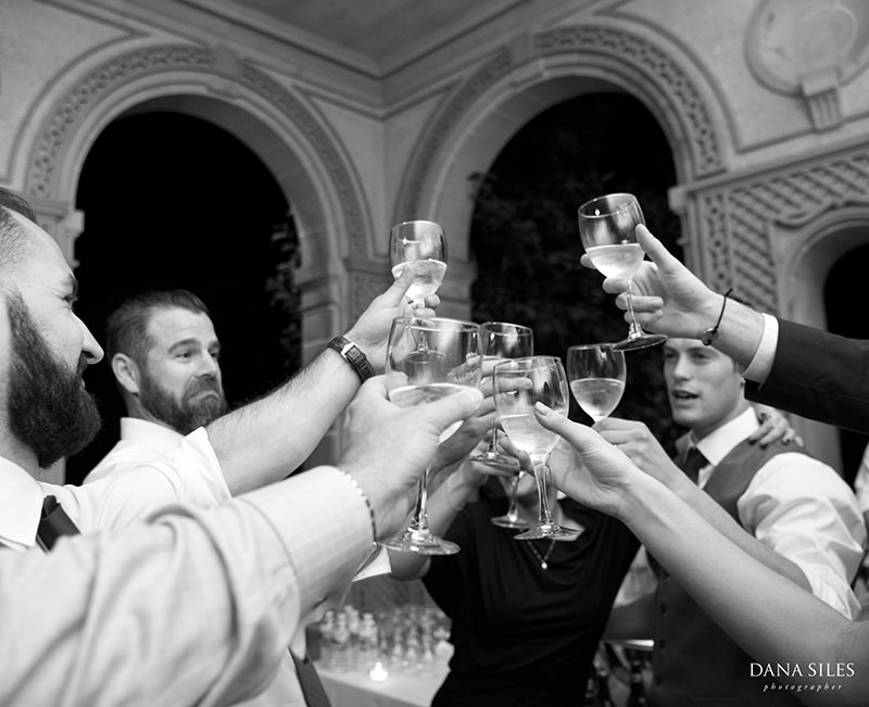Rhode-Island-Wedding-Em-Devaud-Events-Dana-Siles-104