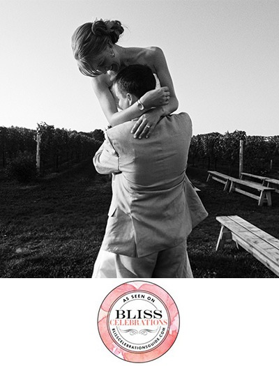 bliss-celebrations-feature