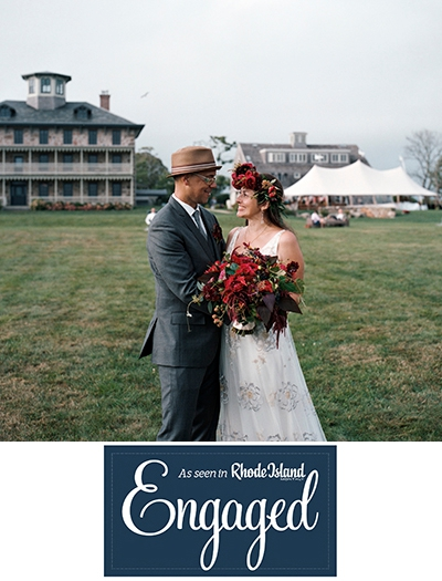 engaged-feature-wedding-little-compton-ri