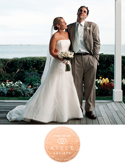 aisle-society-feature-wedding-chatham-ma