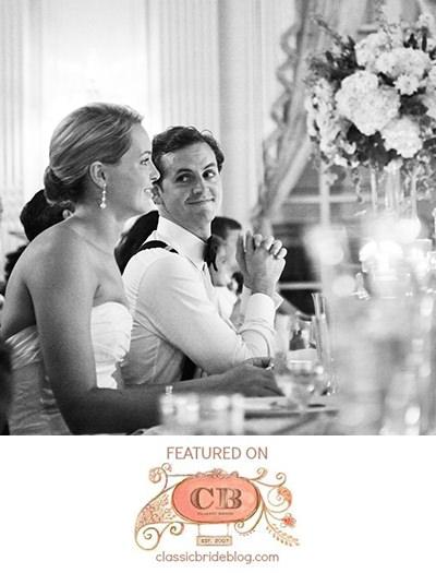 classic-bride-newport-wedding
