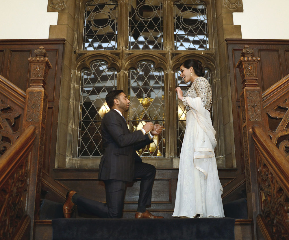 wedding-photography-registry