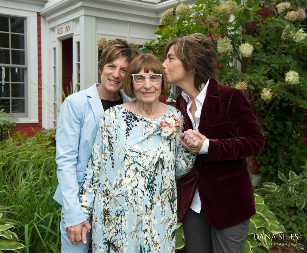Provincetown-wedding-family-photos-1