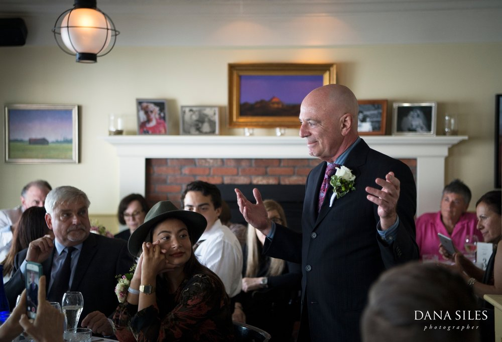 Provincetown-MA-lgbt-wedding-the-red-inn-5