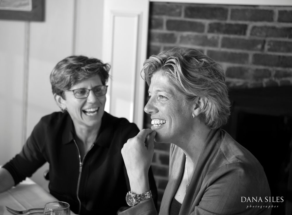 Provincetown-MA-lesbian-wedding-the-red-inn-3