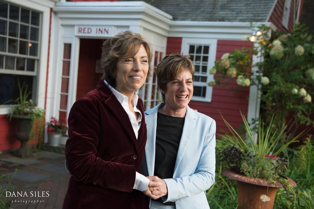 Provincetown-MA-lesbian-wedding-the-red-inn-4