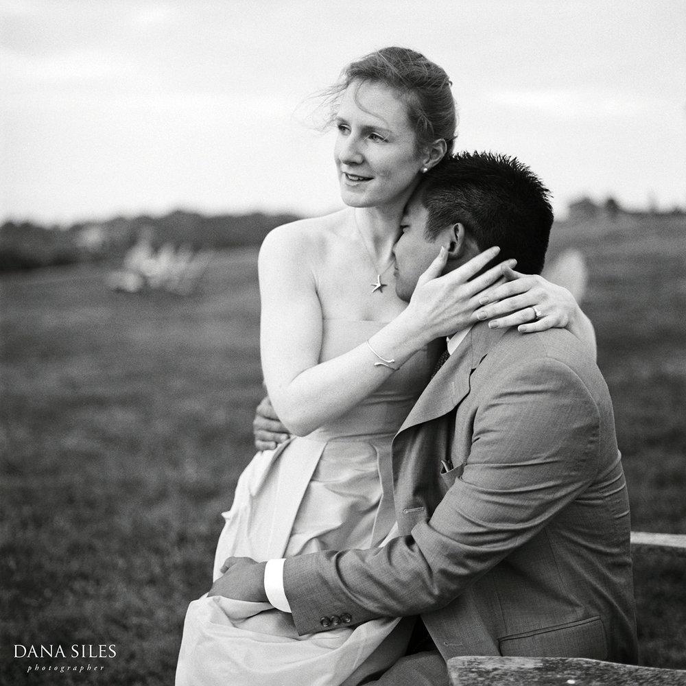 engagement-photography-castle-hill-inn-newport-ri