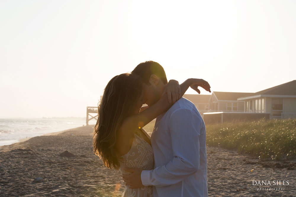 beach-engagement-session-southern-rhode-island