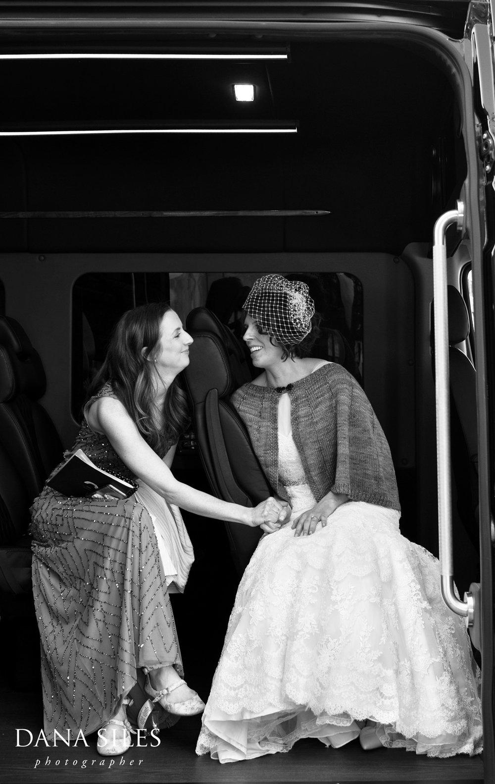 boston-bride