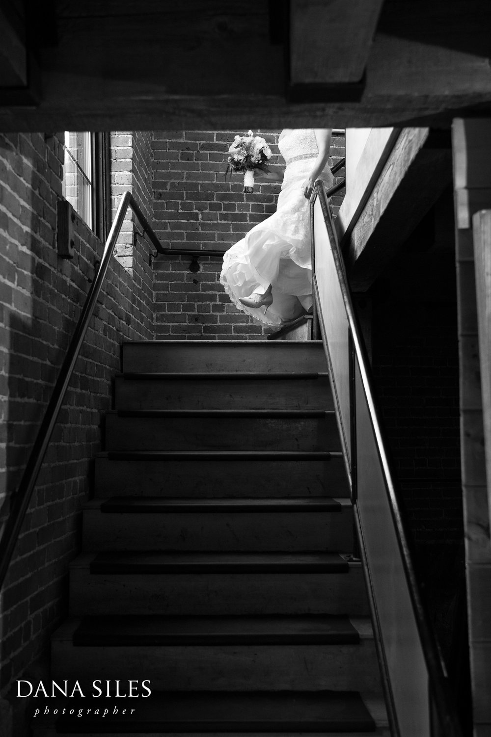boston-vintage-bride