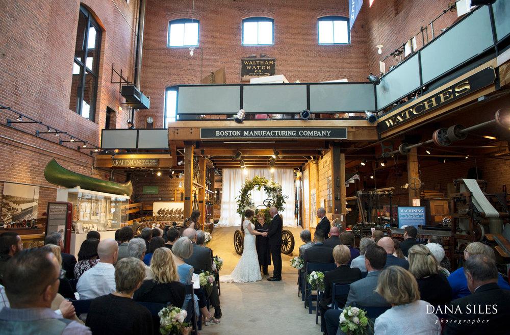 Charles-River-Museum-wedding-ceremonies