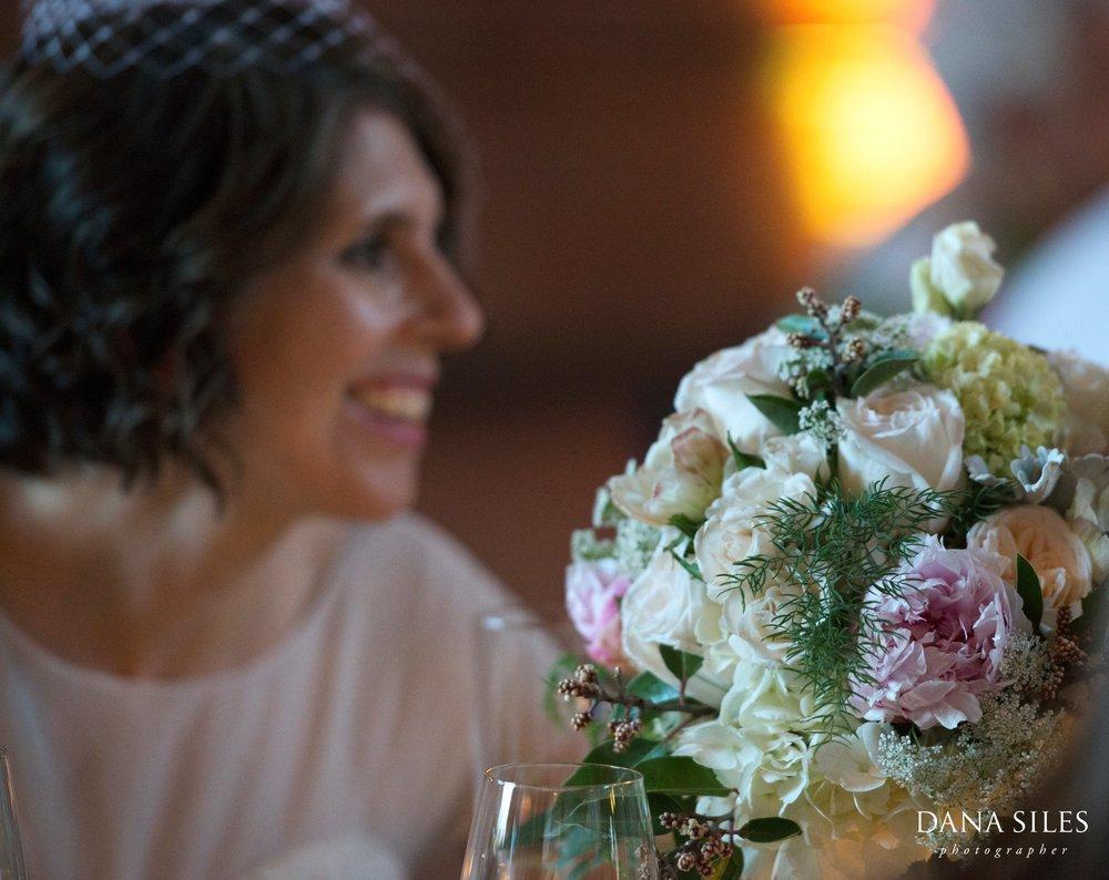 boston-wedding-floral-design