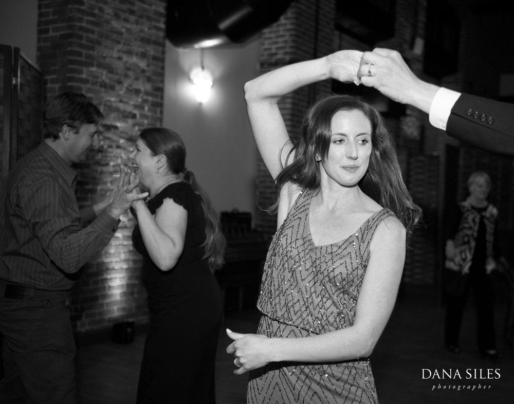 waltham-massachusetts-event-photography