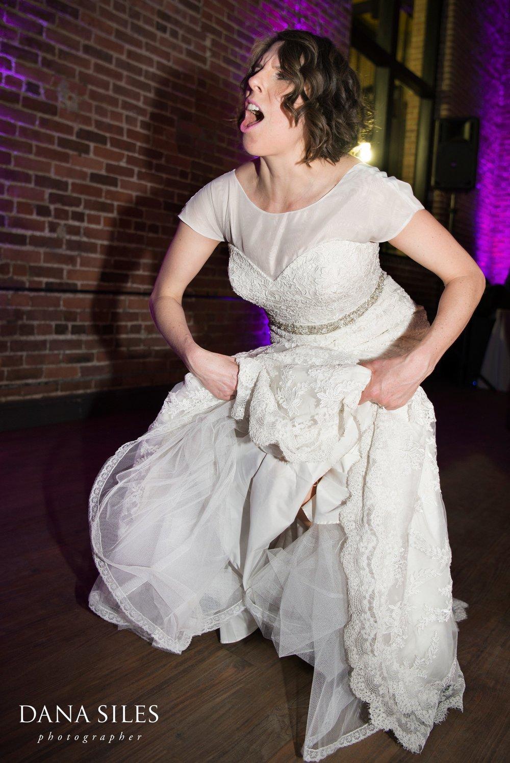 bride-dancing-photos