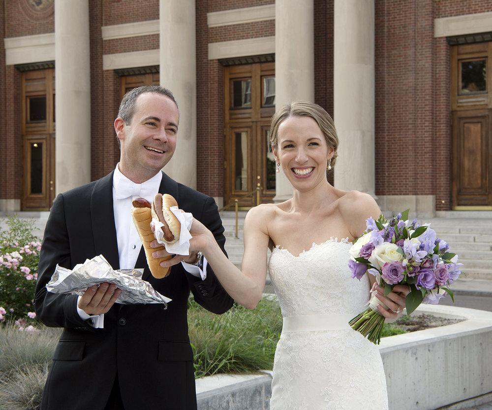 wedding-photography-pricing-rhode-island-massachusetts