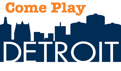 ComePlayDetroit_Logo2color.jpg