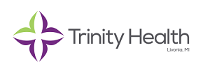 Trinity-Health_Livonia,_MI_logo.png2.PNG