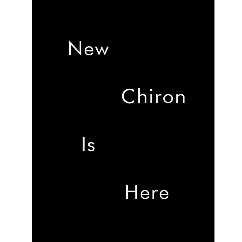 chiron_web.jpg