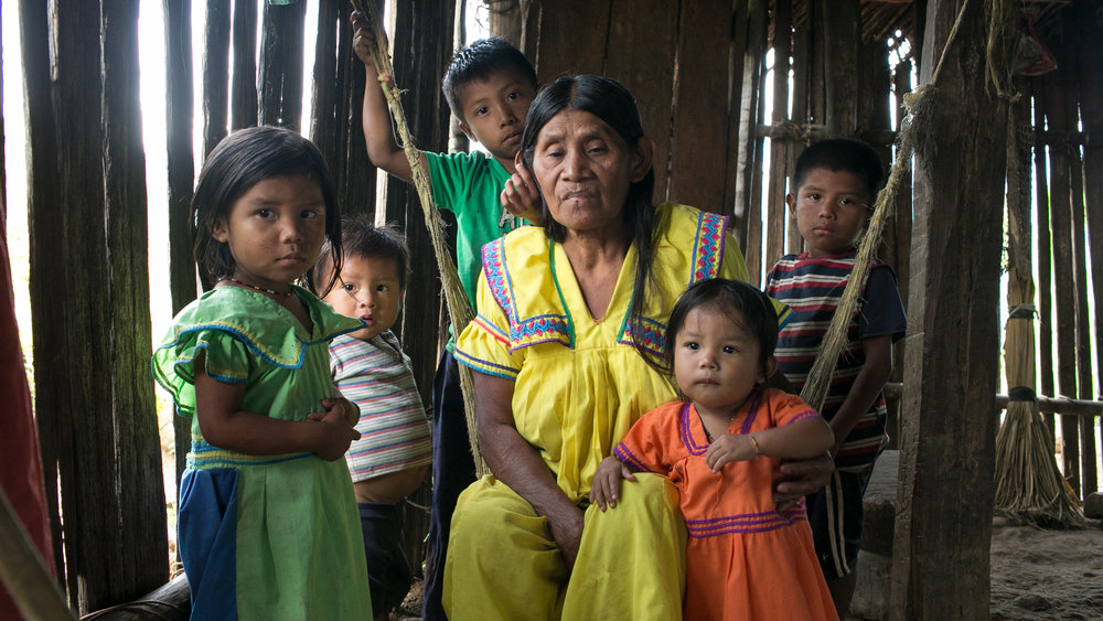 Mariela and kids.jpg