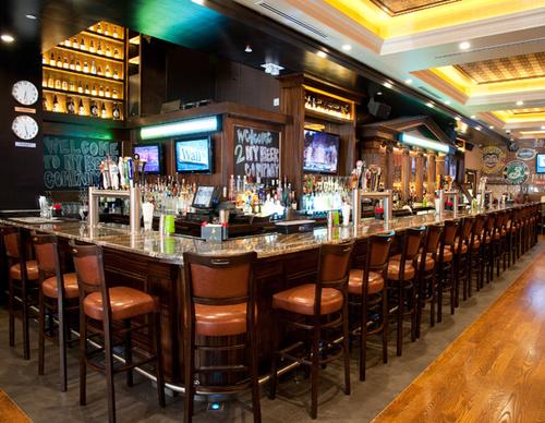 nyc midtown craft beer bar