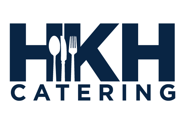 HKH Catering