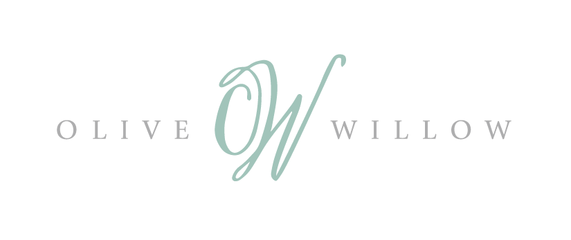 Olive Willow Designs