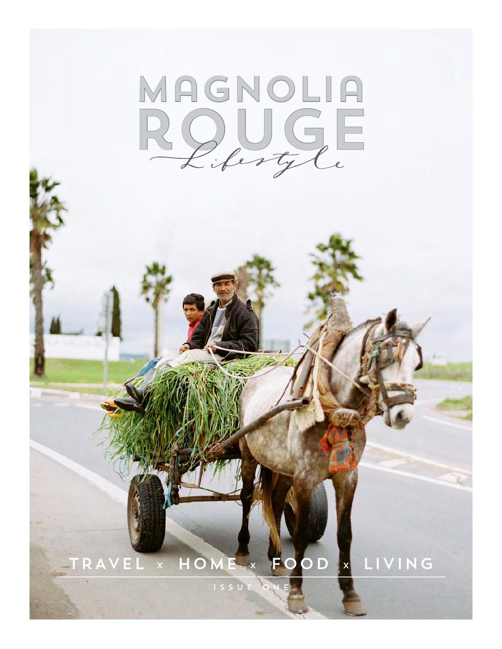 Mag Rouge lifestyle issue 1.jpg