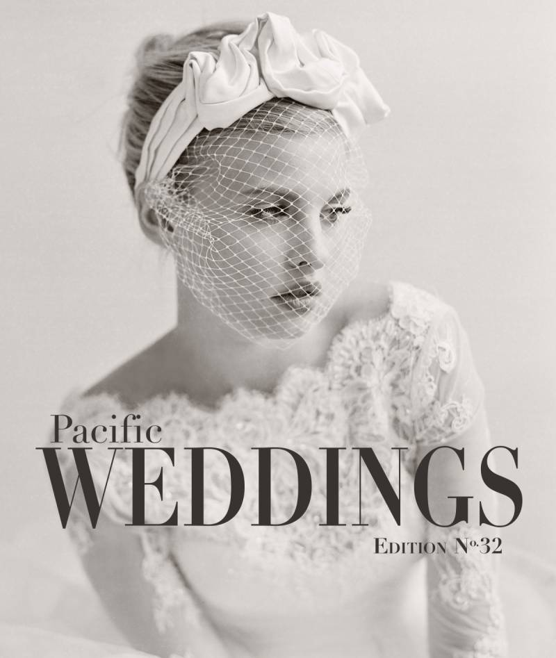 Pacific Weddings no32.jpg