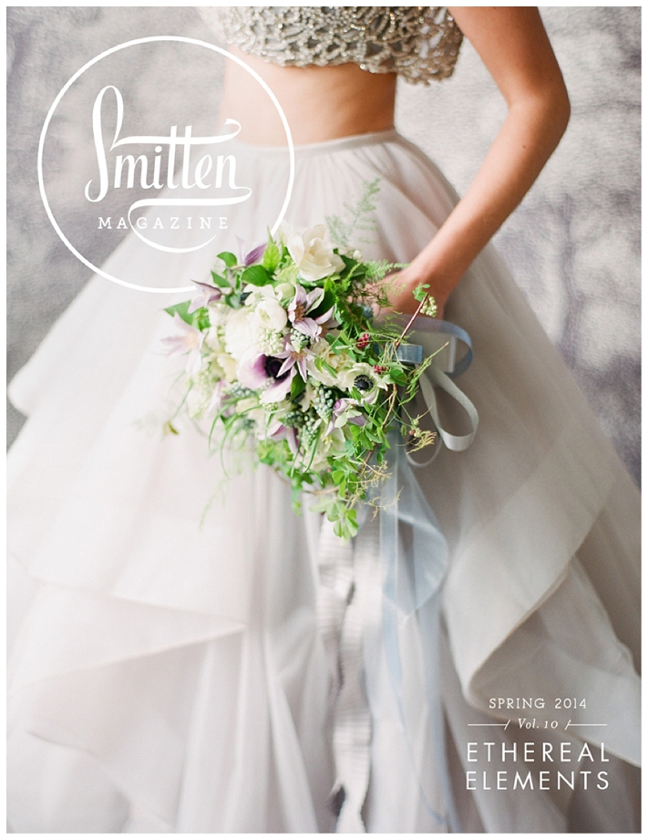 Smitten Magazine issue 10.jpg
